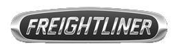 www.FindFreightlinerTrucks.com is your source for New and Used Freightliner Trucks!